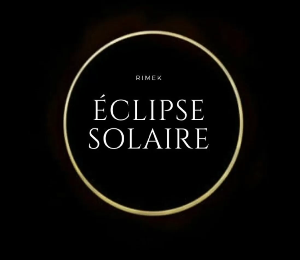 http://rmk.monsite.pro/wp-content/uploads/2021/01/eclipse-solaire.png